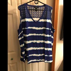 u-knit
